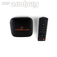 GTMEDIA G1 1GB 8GB TV box photo 6