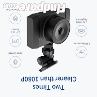 YI Ultra Dash cam photo 7