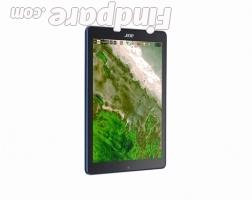 Acer Chromebook Tab 10 tablet photo 8