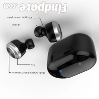AirTwins A6 wireless earphones photo 3