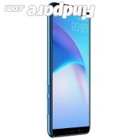 Huawei Enjoy 8 AL20 4GB 64GB smartphone photo 7