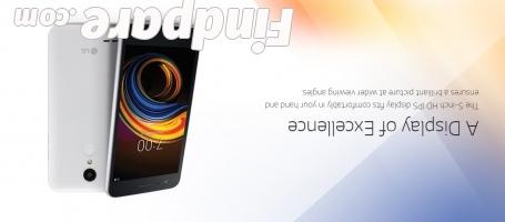 LG Tribute Empire smartphone photo 1
