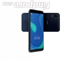 Wiko Y80 2GB 32GB smartphone photo 8