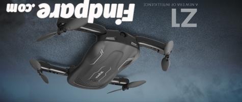 Syma Z1 drone photo 1