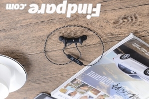 GEVO GV-18BT wireless earphones photo 12