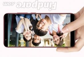 Vernee T3 Pro smartphone photo 3