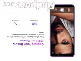 Ulefone Power 3L smartphone photo 9