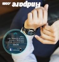LOKMAT LK08 smart watch photo 7