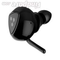 Syllable D900 Mini wireless earphones photo 7