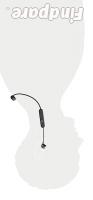 SONY WI-C300 wireless earphones photo 4