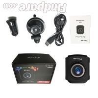 Vikcam DR60 Dash cam photo 6