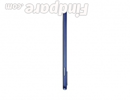 Samsung Galaxy A60 CN SM-A6060 64GB smartphone photo 6