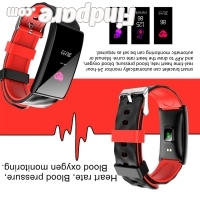 LYNWO M8 Sport smart band photo 7