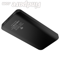HAMTOD HS1 power bank photo 1