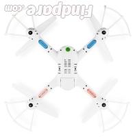 MJX X708W drone photo 9