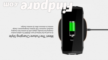 Blackview BV6800 Pro 4GB 64GB smartphone photo 6