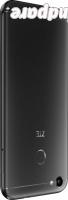 ZTE Blade A622 smartphone photo 3