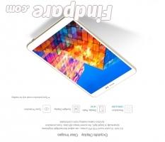 Huawei Honor Pad 2 3GB 16GB tablet photo 2