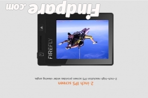 Hawkeye FIREFLY 7SE action camera photo 3