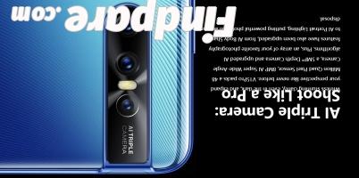 Vivo X27 Pro smartphone photo 3