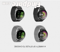 LEMFO LT03 smart watch photo 12