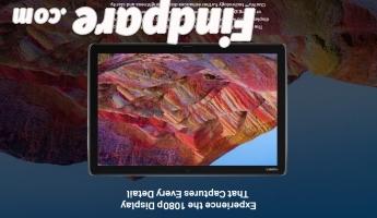 Huawei MediaPad M5 Lite 10 Wi-Fi tablet photo 2