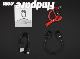 AEC BQ668 wireless headphones photo 7
