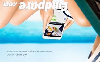 Huawei Honor Pad 2 3GB 16GB tablet photo 3