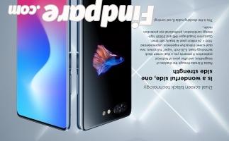 Nubia X 8GB 128GB smartphone photo 1