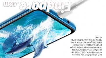 Huawei P30 Lite LX3 4GB 128GB smartphone photo 6