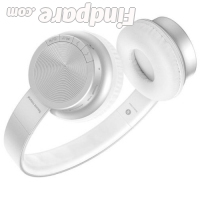 Sound Intone P30 wireless headphones photo 9
