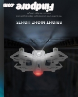 JJRC H63 drone photo 11