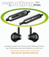 Binai A11 wireless earphones photo 11