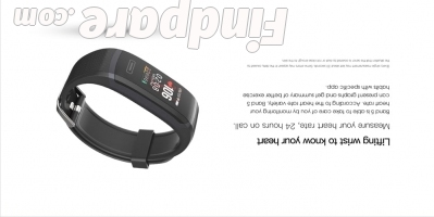 Elephone Band 5 Sport smart band photo 2