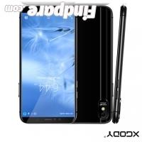Xgody M78 Pro smartphone photo 1