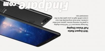 Blackview A20 Pro smartphone photo 7