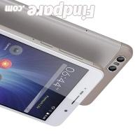 Xgody S10 smartphone photo 4