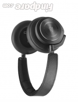 BeoPlay H9i wireless headphones photo 5
