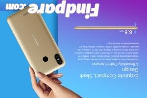 Ulefone S9 Pro smartphone photo 5