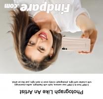Xgody Y28 smartphone photo 8