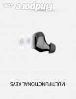 Myinnov MKJY1 wireless earphones photo 6