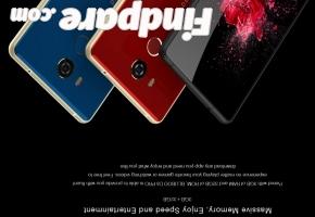 Bluboo D5 Pro smartphone photo 10