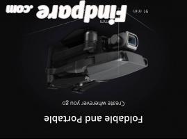 DJI Mavic 2 Zoom drone photo 4