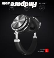 Bluedio T4S wireless headphones photo 1