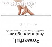 VOYO VBook I7 PLus 16GB 512GB tablet photo 2