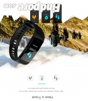 GORAL Y5 Sport smart band photo 5