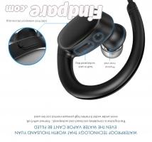 OVEVO X9 wireless earphones photo 3