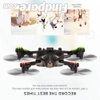 TKKJ L600 drone photo 7