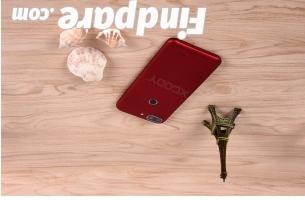 Xgody D27 smartphone photo 12
