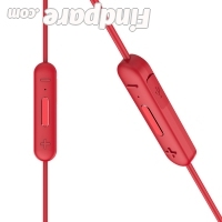 Havit i39 wireless earphones photo 7
